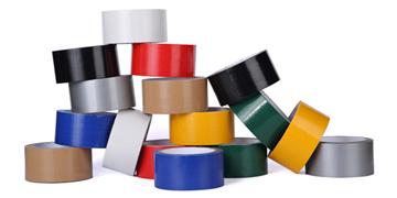 玉寰产品全球市场分布