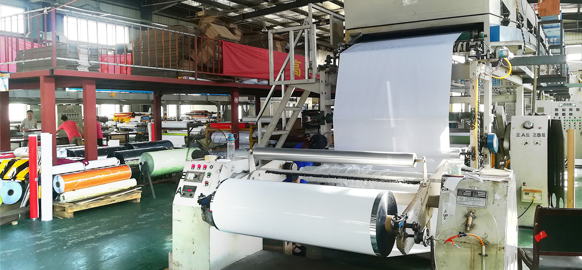 玉寰-专用数据测试设备