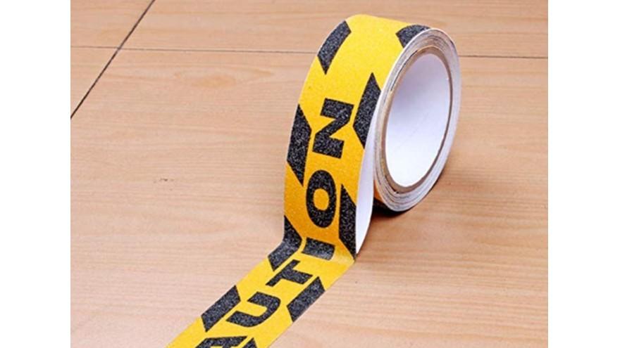 防滑胶带管芯内径有哪些-厂家讲解更清晰的了解【昆山玉寰】