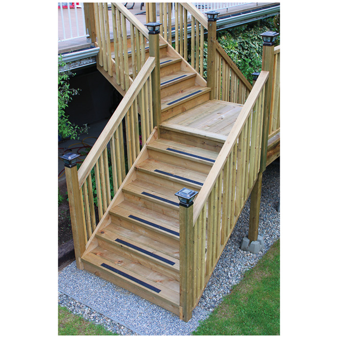 木楼梯防滑胶带