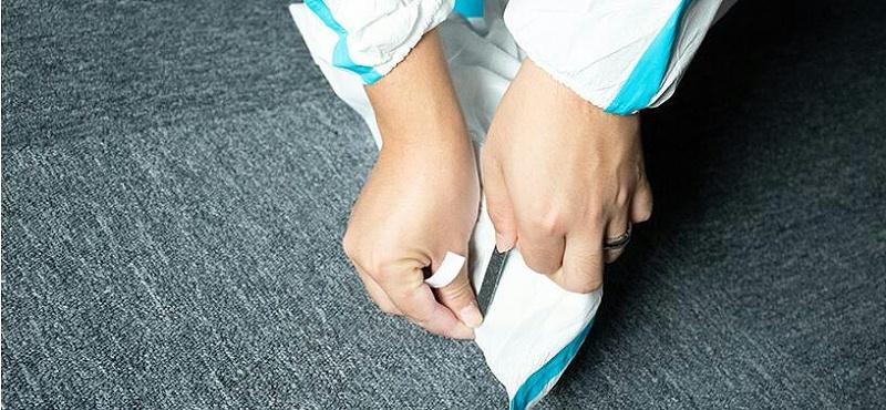 鞋底防滑条