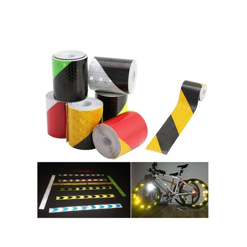 反光胶带种类