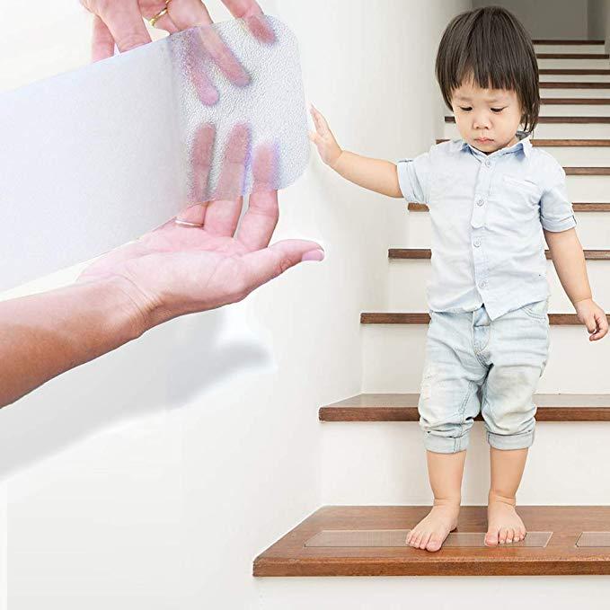 防滑胶带【昆山玉寰】