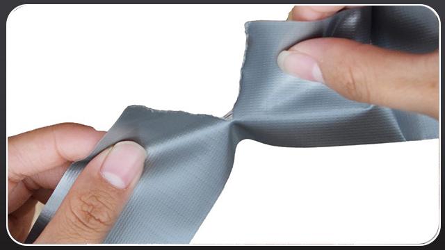 布基胶带是种什么胶带—厂家自产自销[玉寰胶带]