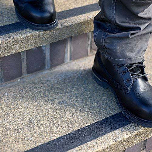 楼梯防滑条