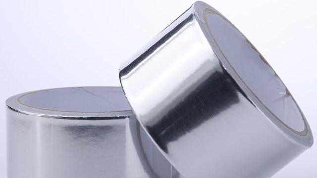 铝箔胶带哪个牌子好?多年生产销售经验【昆山玉寰】