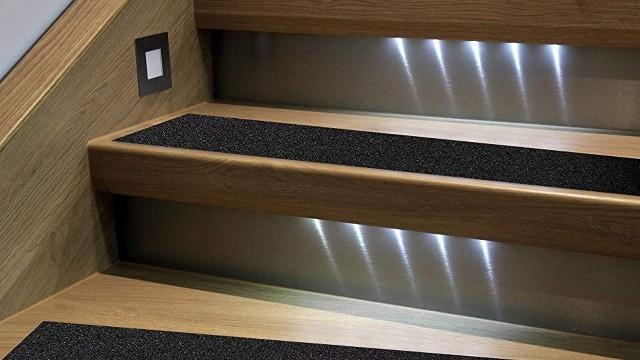 室内地板防滑贴多少钱一平?厂家最新报价