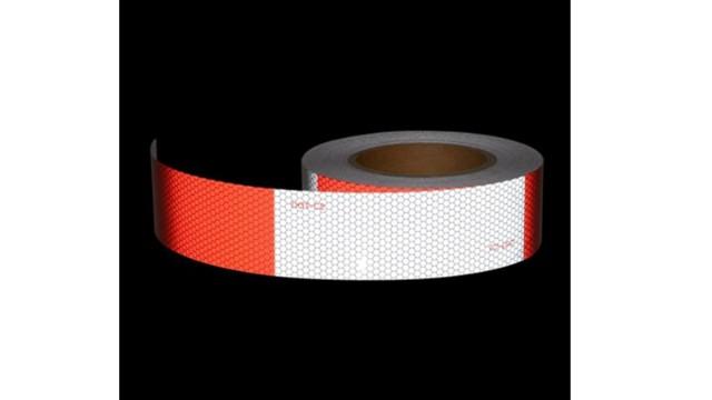 哪个厂家能生产反光膜-反光膜首选【昆山玉寰】