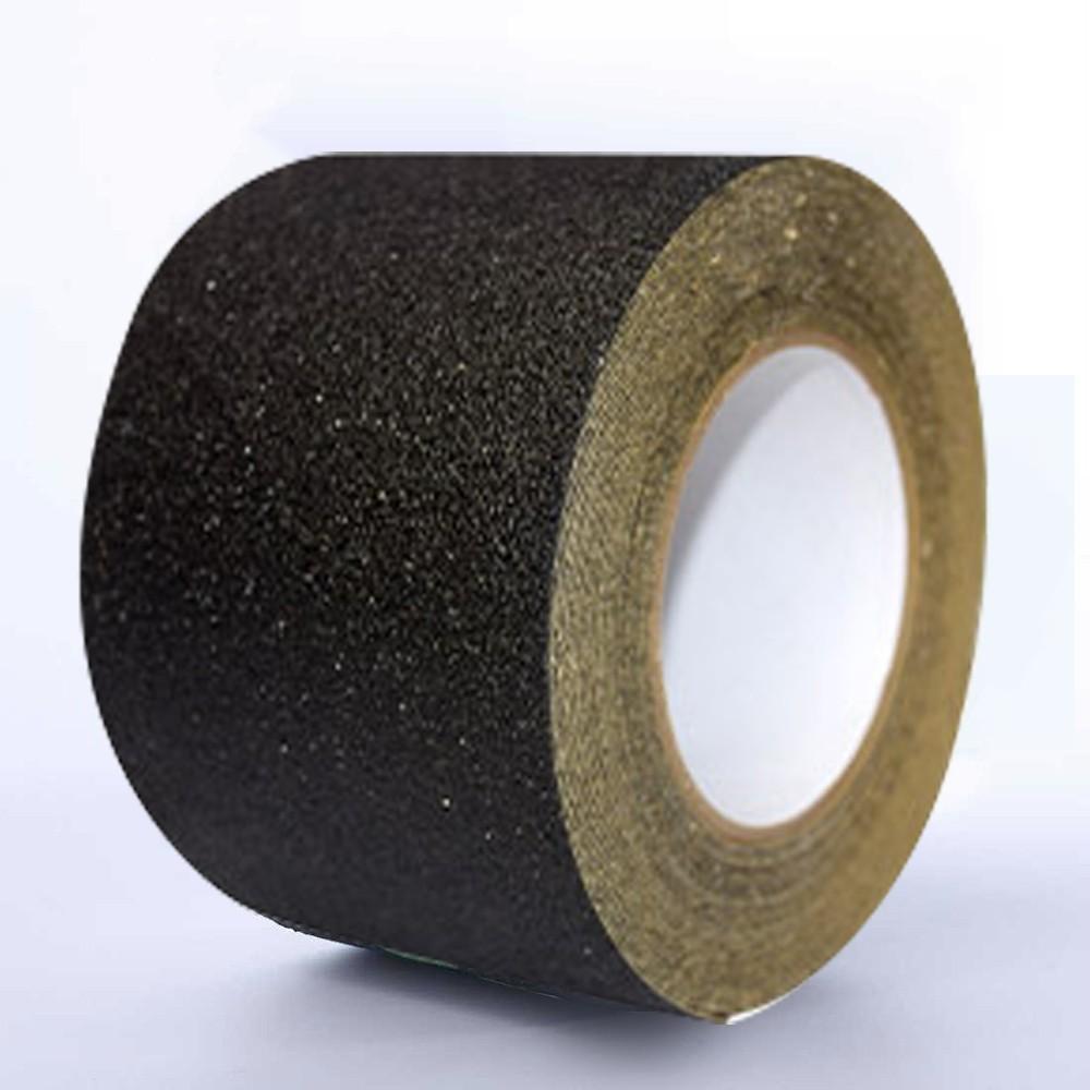 氧化铝防滑胶带