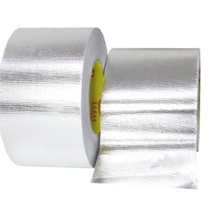 铝箔胶带价格