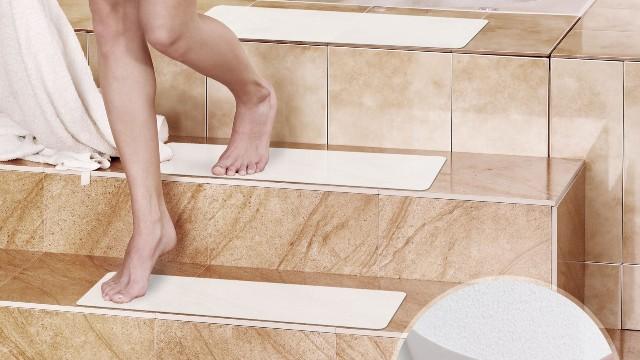 浴室防滑胶带多少钱一卷?国内热销价格详情