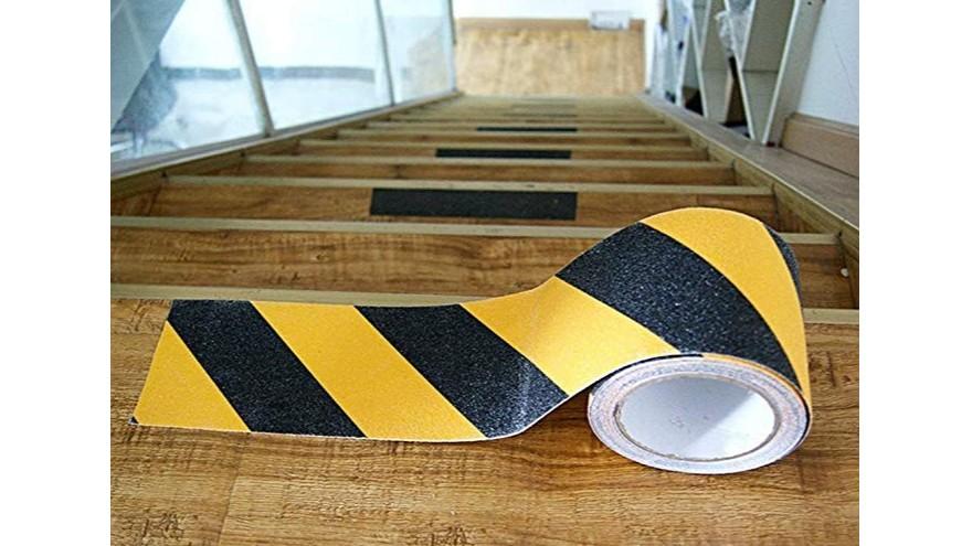 防滑胶带是什么成分-厂家介绍【昆山玉寰】