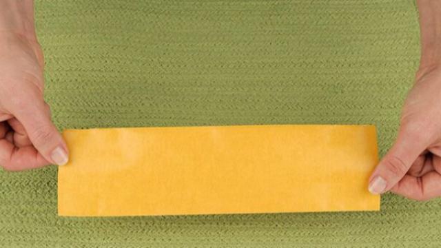 双面布基胶带