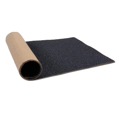 滑板防滑胶带