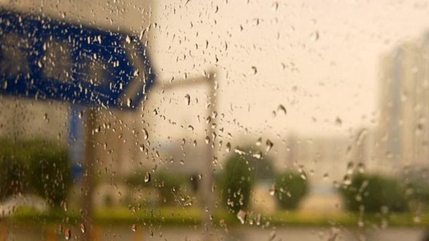 多地将迎来降雨,你准备好防滑措施了吗?-防滑胶带试用【昆山玉寰】