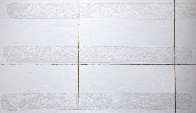 瓷砖防滑条使用案例