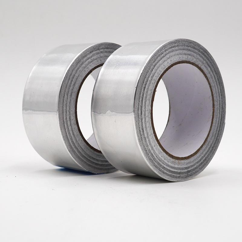 铝箔胶带品牌