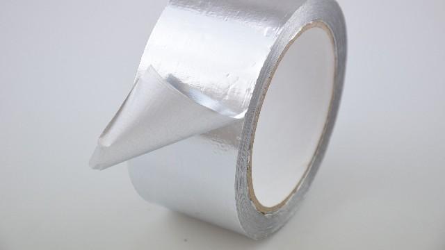 无衬纸铝箔胶带价格是多少?今日最新价格行情