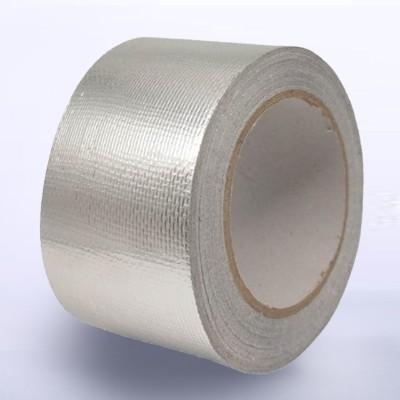 玻纤铝箔胶带定制