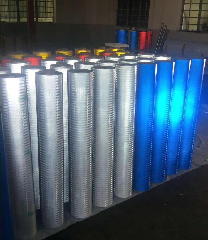 反光材料行业需求