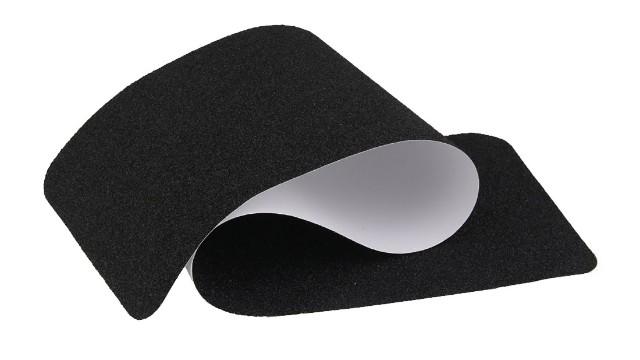 防滑胶带哪种材质更耐用?厂家介绍多种材质【昆山玉寰】