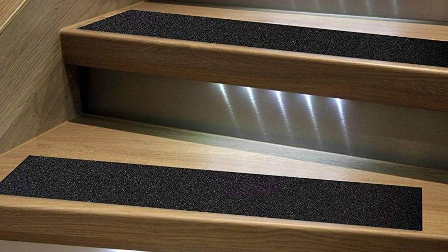 楼梯防滑条一般在哪里买-防滑条定制厂家【昆山玉寰】