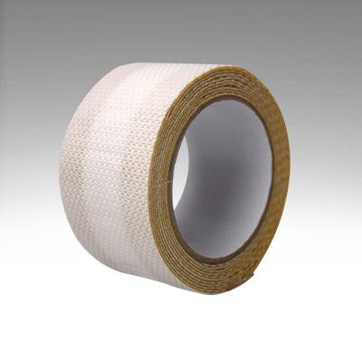 地毯防滑胶带