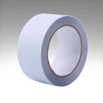 PEVA透明防滑胶带