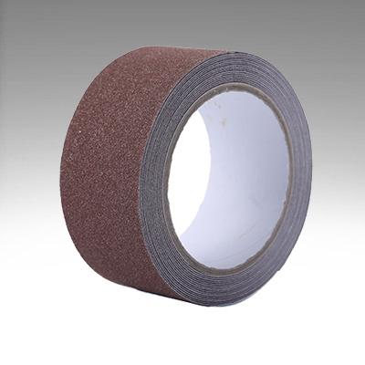 棕色防滑胶带
