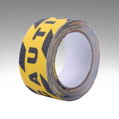 印刷防滑胶带