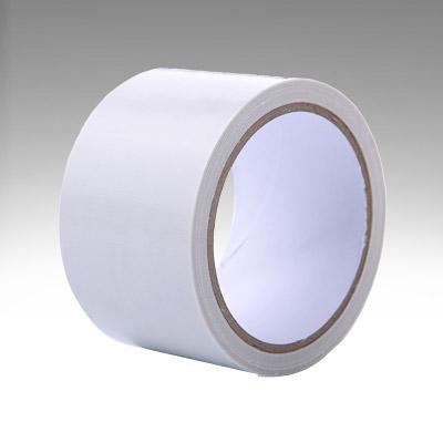 白色布基胶带