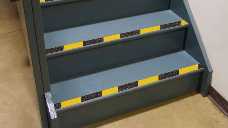 楼梯防滑胶带哪里买,只选对的厂家【昆山玉寰】