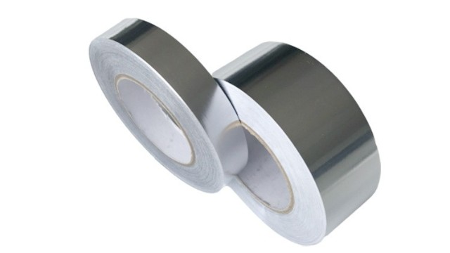 那些你没用过的铝箔胶带,厂家带你了解