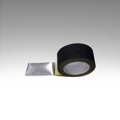 铝箔防滑胶带