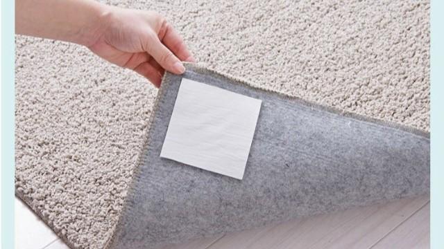 地毯防滑胶带哪家好?实力厂家推荐【昆山玉寰】