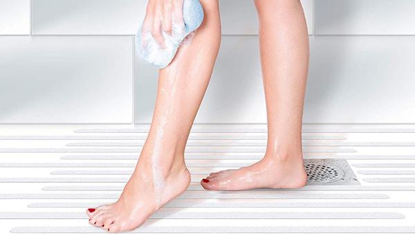 浴室防滑胶带