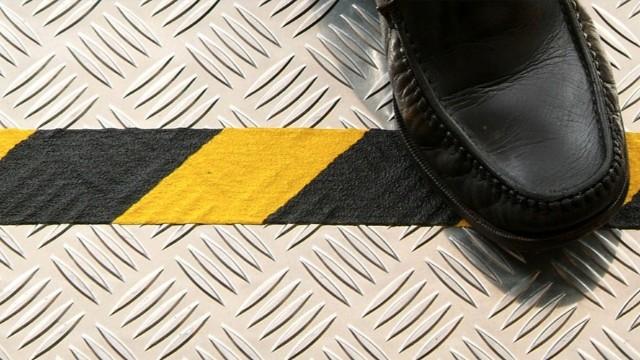 不只有黄色pvc防滑胶带,多样化颜色供您选择!