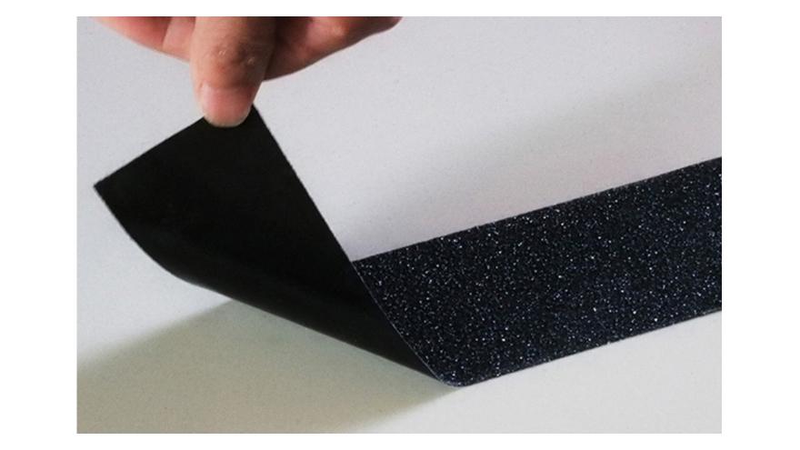 购买防滑胶带需要了解哪些方面?-专业胶带厂家【昆山玉寰】