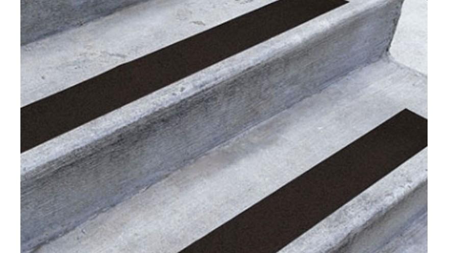 防滑胶带还可以用在你不知道的地方-防滑胶带直供【昆山玉寰】