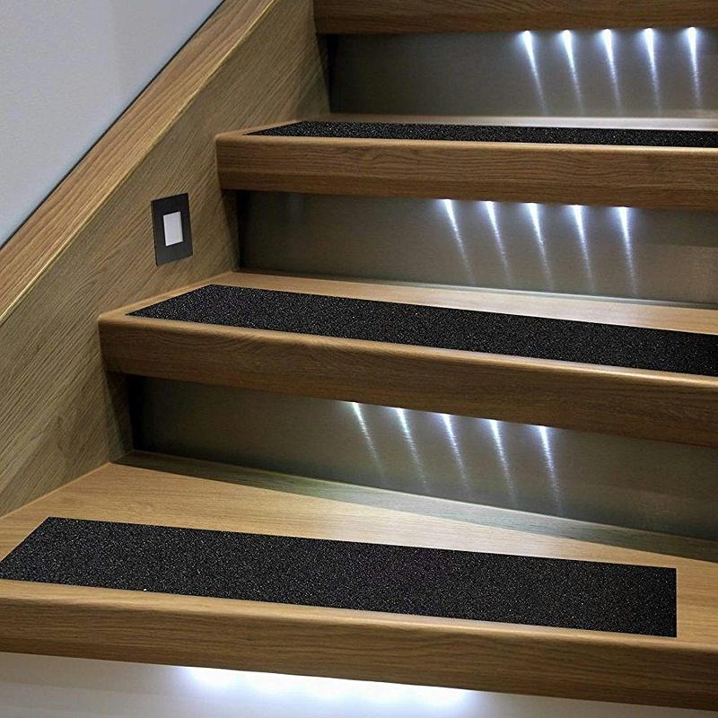 楼梯防滑条哪里有卖?
