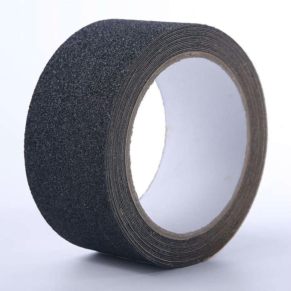 黑色防滑胶带