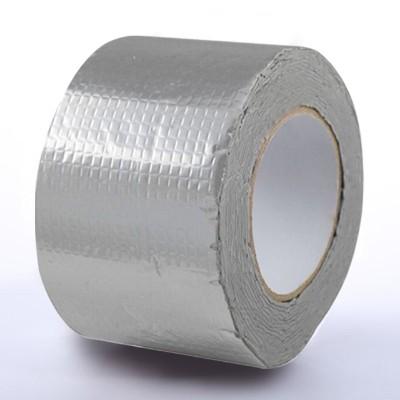 铝箔丁基防水胶带