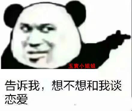靠谱防滑胶带厂家【昆山玉寰】
