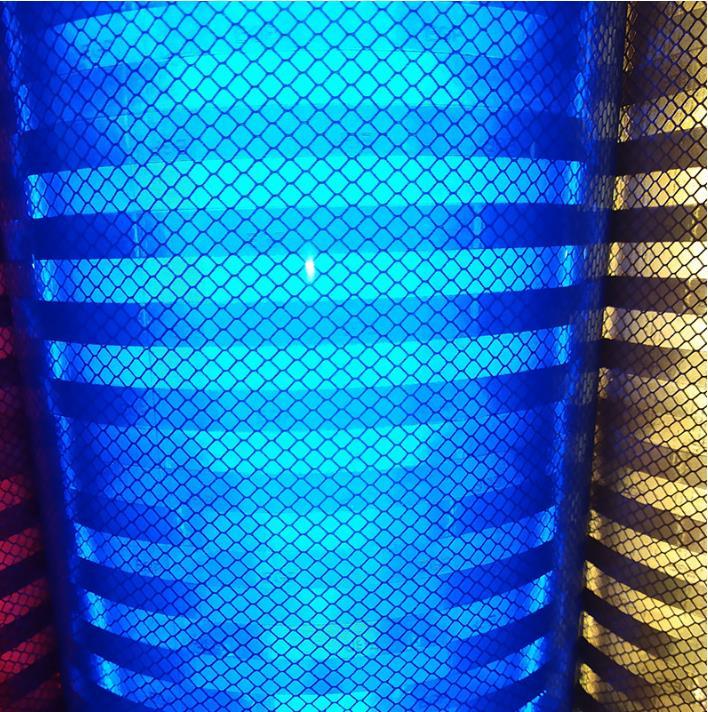 工程级反光膜-厂家