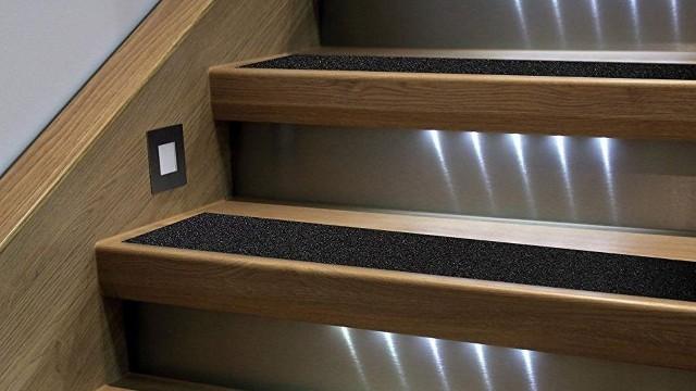 楼梯防滑条哪里买,多年生产销售经验【昆山玉寰】