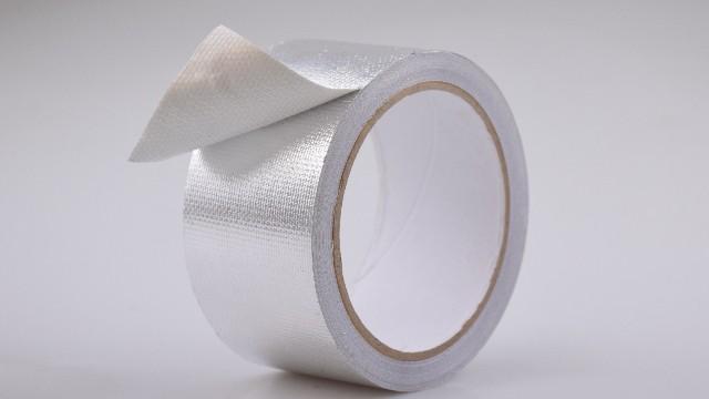 玻纤布铝箔胶带价格,客服在线服务+快速响应[玉寰胶带]