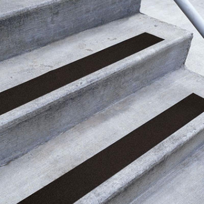 楼梯防滑条怎么挑选