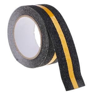 反光条防滑胶带