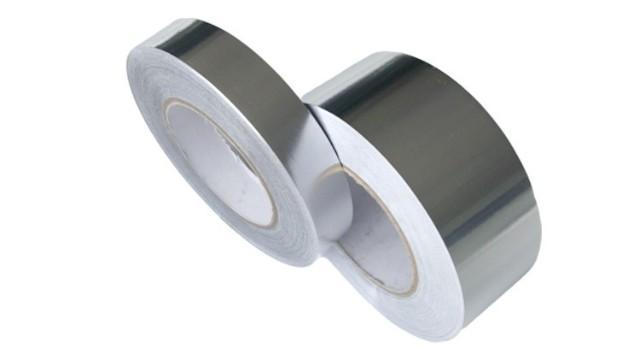 铝箔胶带厂家_铝箔胶带厂家电话_铝箔胶带厂家联系方式