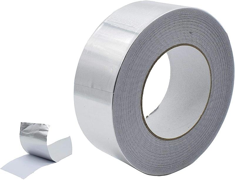 铝箔胶带的作用